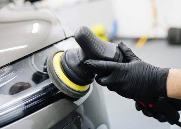 All Clean - préparateur automobile au Mans